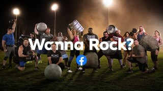 2020 FACEBOOK GROUPS – Ready to Rock?