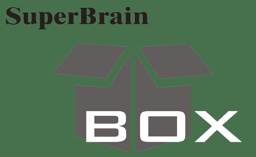 SUPERBRAIN smart controller