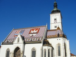Igreja de São Marcos