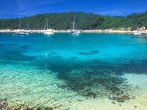 wpid-palmizana-beach (1)