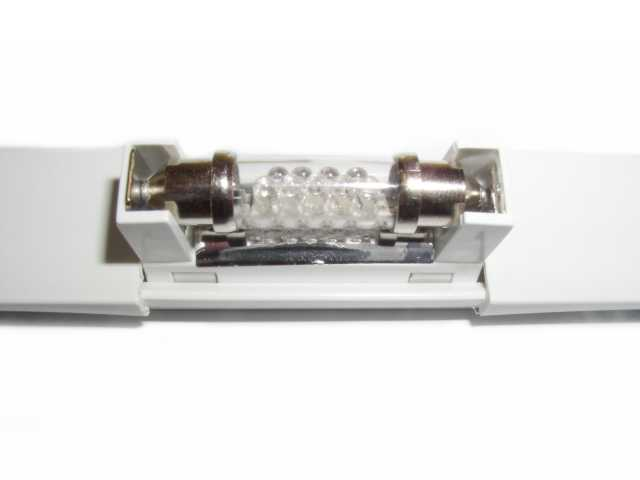 Rv 12 Volt Light Fixtures