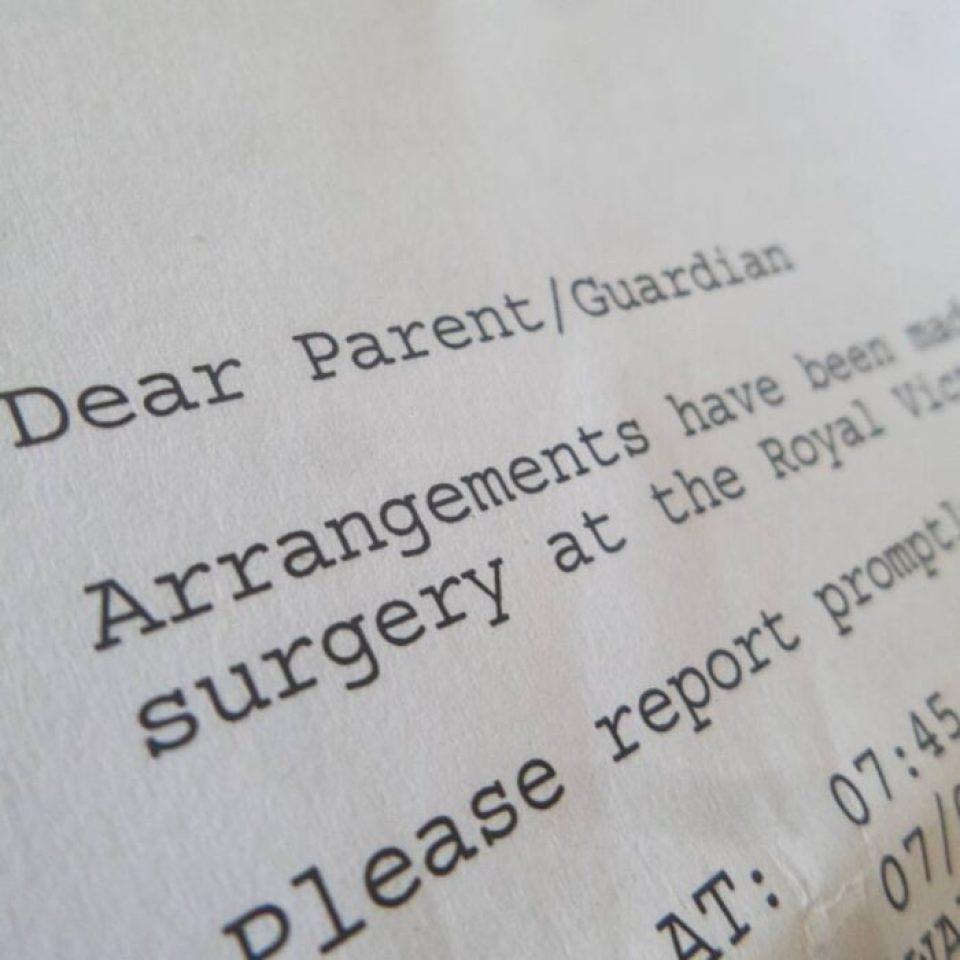 Tonsil-surgery-Little-loves