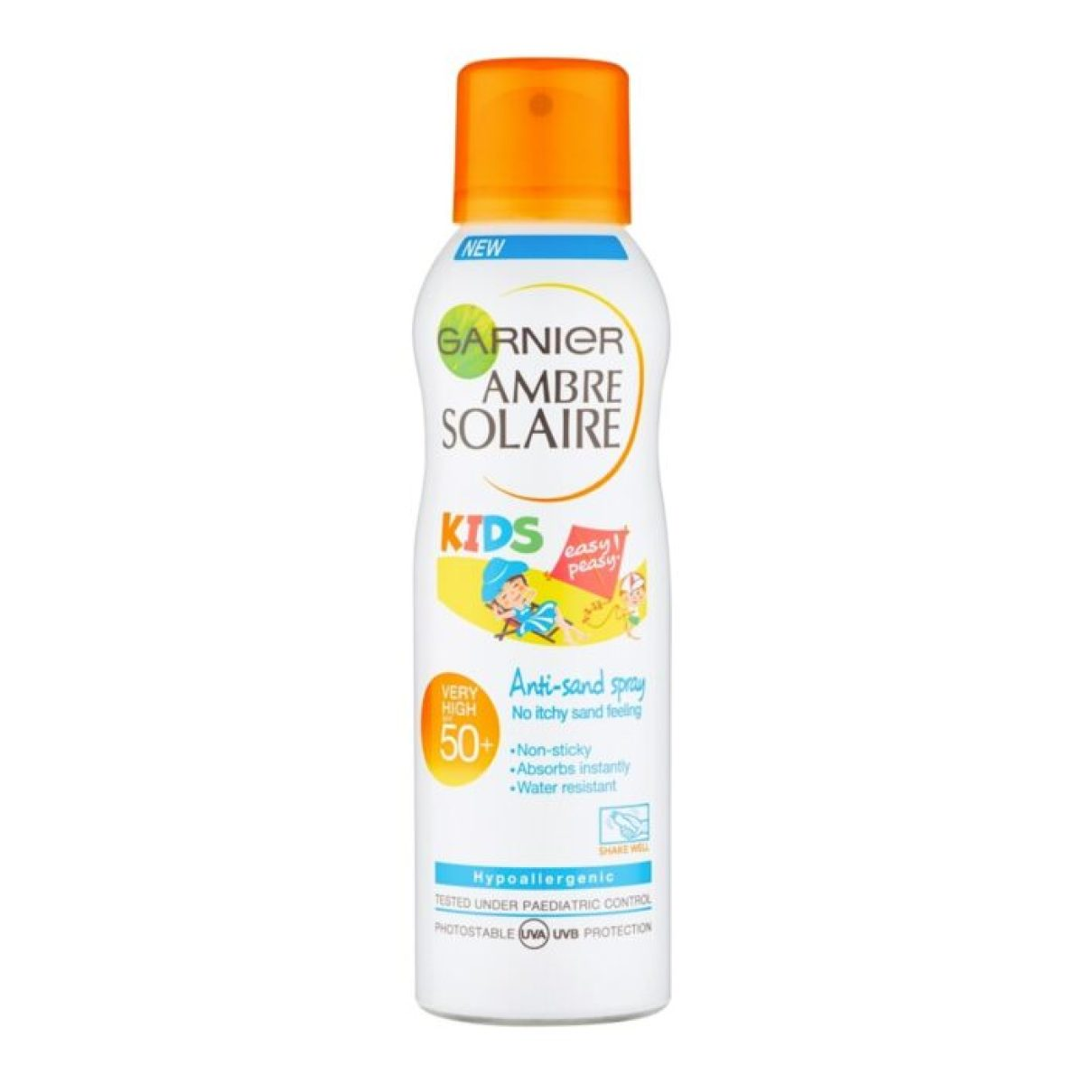 garnier-ambre-solaire-kids-anti-sand-spray-spf50-hr