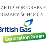 50k-prize-up-for-grabs-for-uk-primary-schools-with