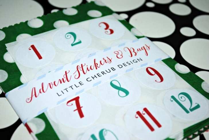 itty-bitty-christmas-advent