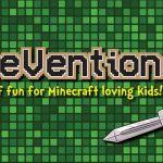 Minevention