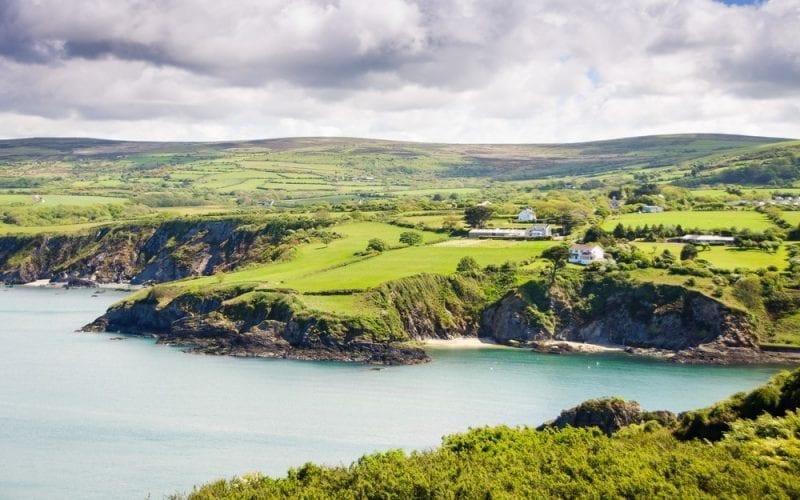 thumbnail_Pembrokeshire