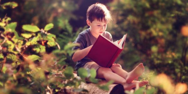 13 Reglas de Oro para los Niños