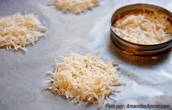 Making-parmesan-insert