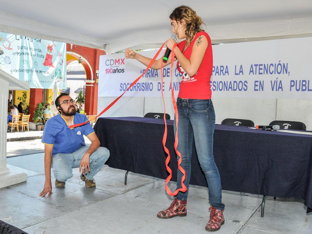 FundacionSuperCachorros 23