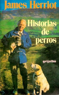 historias-de-perros-james-herriot