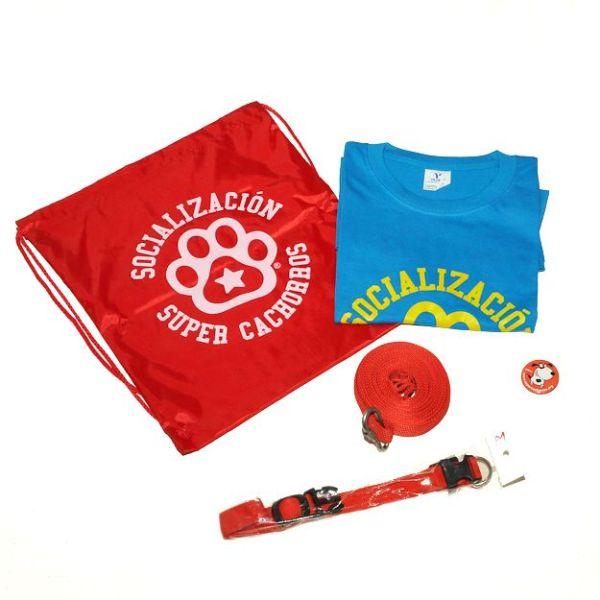 Kit Socializacion01
