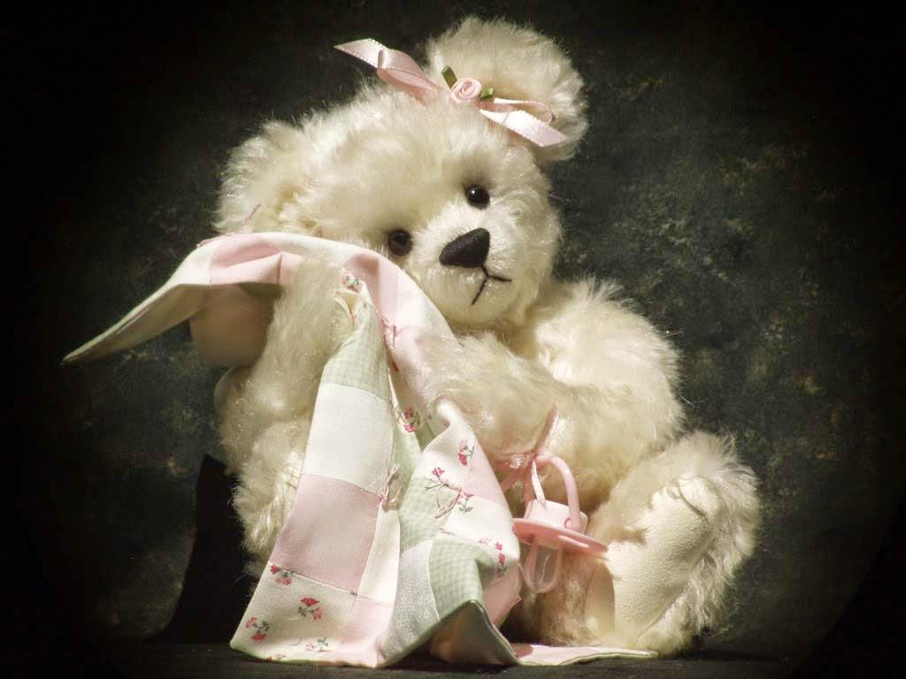 Free Wallpapers Of Cute Teddy Bears صور دباديب حب حمراء وبيضاء احلي صور دبدوب سوبر كايرو