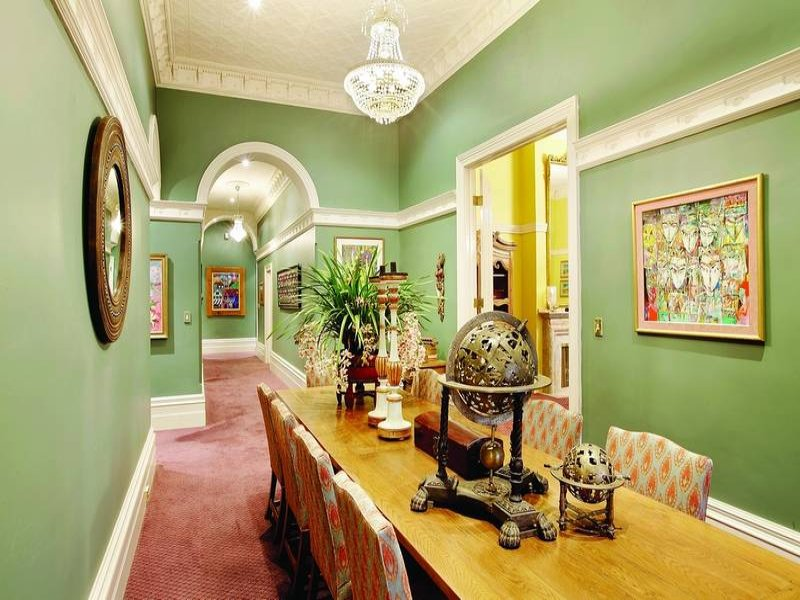 curtain ideas for living room hgtv gray rooms صور غرف سفرة مودرن شيك 2016 بديكورات فخمة | سوبر كايرو
