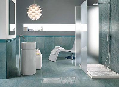 صور حمامات 2016 احدث اشكال الحمامات المودرن (11)