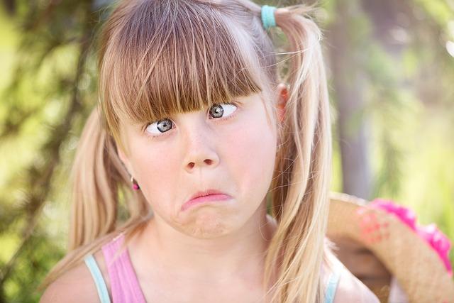 Very Cute Baby Girl Wallpapers Hd صور اطفال مضحكة جميلة رمزيات وخلفيات ضحك سوبر كايرو