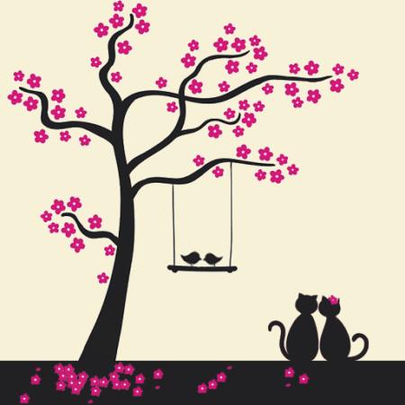 Cute Animated Hd Wallpapers رمزيات حب انستقرام كتابية خلفيات وصور حب سوبر كايرو