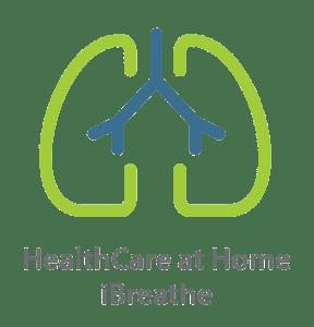 COPDiBreathe-Icon