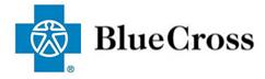 blue-cross-72p