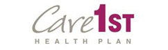 Care1st logo