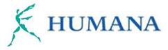 humana-72p
