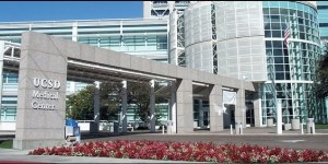 UCSD Medical Center
