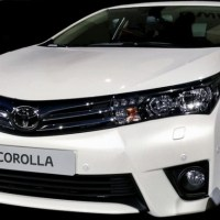 SuperCarros y venta de carros usados en República Dominicana