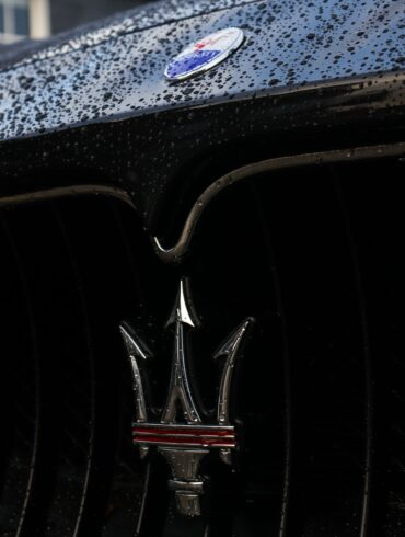 Car Brands Starting With H : brands, starting, Automotive, Brands, Carmakers