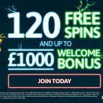 Dr Slot Casino - Bonus