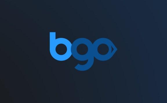 BGO Casino - Bonus