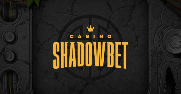 ShadowBet Casino - Free Spins No Deposit