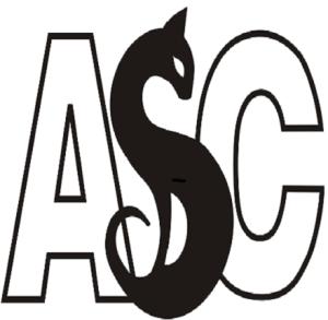 A.SuperCats