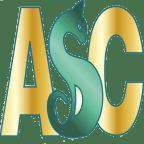 cropped-asc_logo-1.png