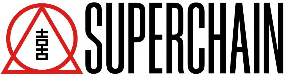 Superchain