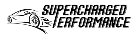 Supercharged Performance Ltd