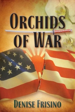 Orchids or War