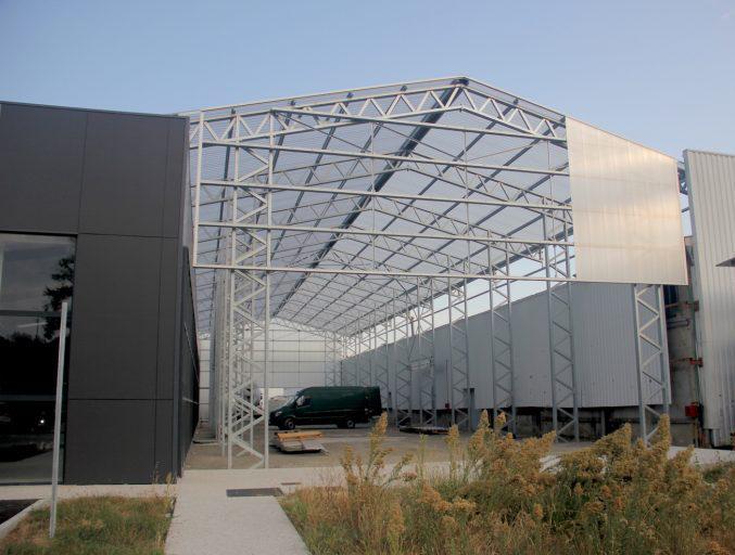 chantier-gedimat-villenave-768x512