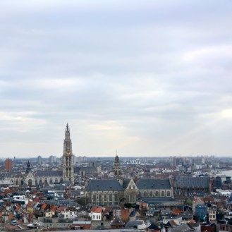 anvers 4