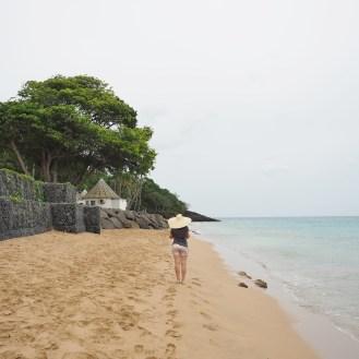 Guadeloupe 11