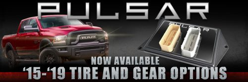small resolution of unleash added power for your ram hemi truck with superchips programmers intakes and more
