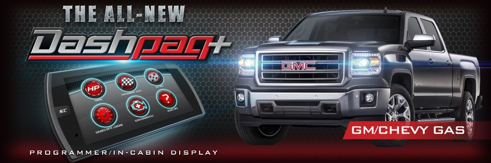 medium resolution of add a silverado tuner or gmc sierra programmer explore performance upgrades from superchips