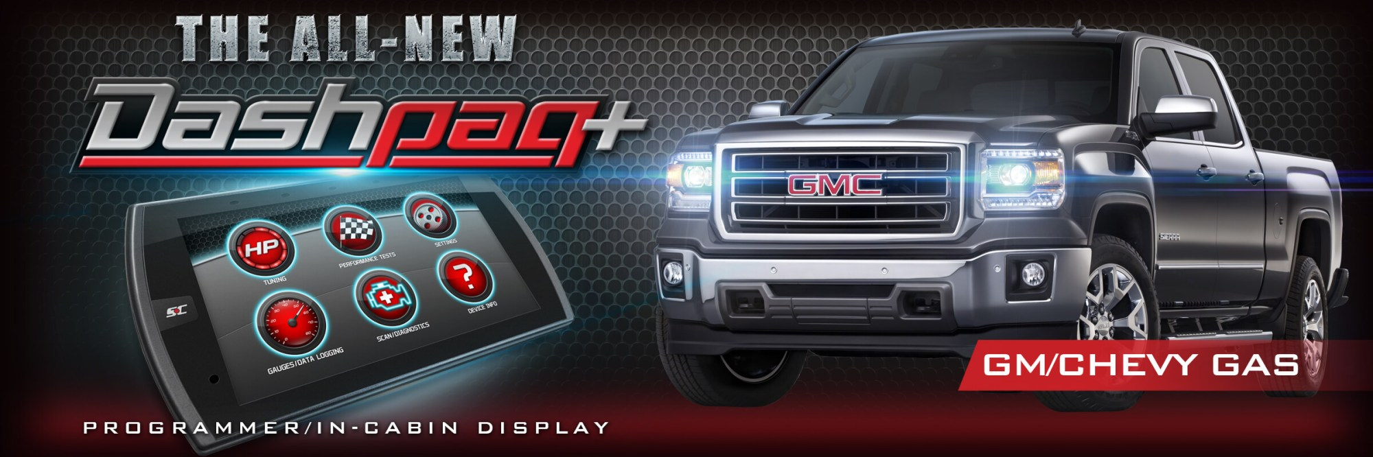 hight resolution of add a silverado tuner or gmc sierra programmer explore performance upgrades from superchips
