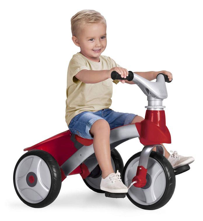triciclo-evolutivo-barato-chollo-amazon