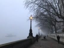 Halloween London' Spine Tingling Secrets Supercity