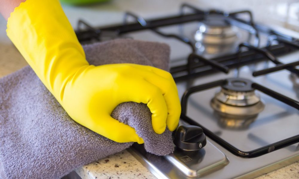 kitchen cleaning rustic island lighting service in dubai super fast leave a reply cancel