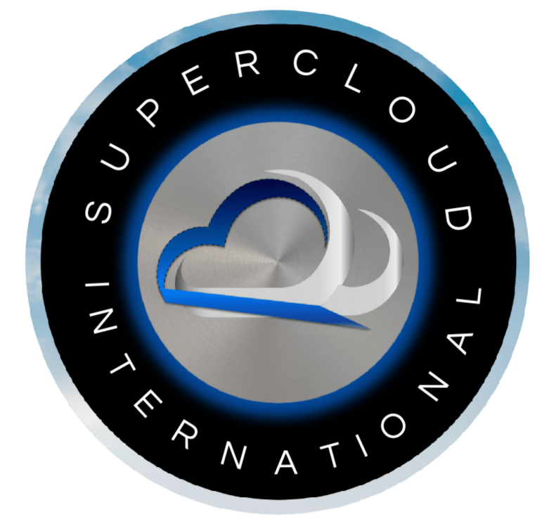 Supercloud International Inc