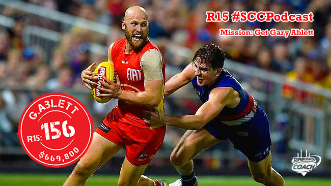 Mission: Get Gary Ablett! » #SCCPodcast.R15