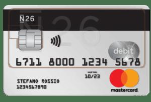 Si Può Fare Iliad Senza Carta Di Credito