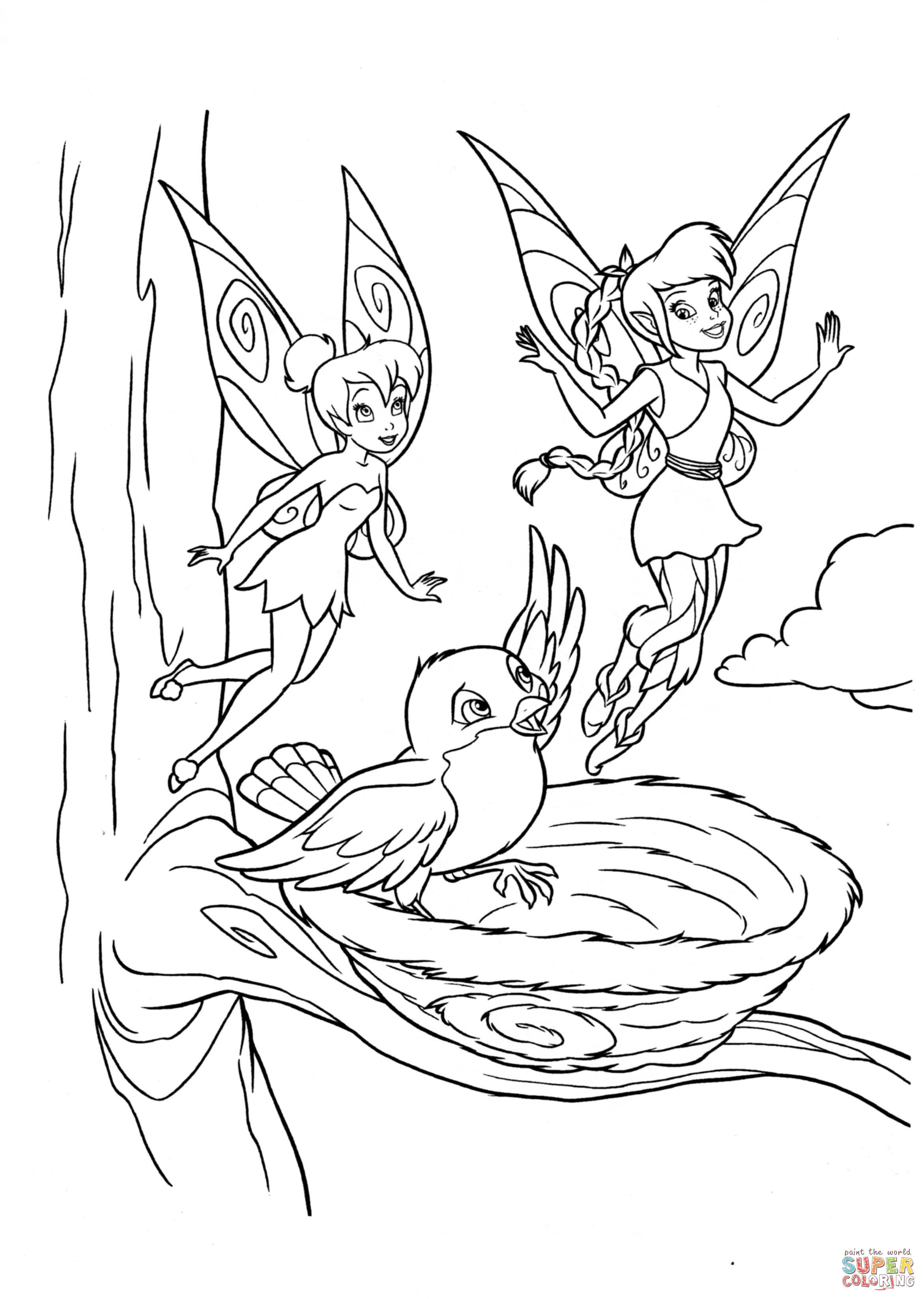 Disney The Black Hole Coloring Book Coloring Page Yu Gi Oh