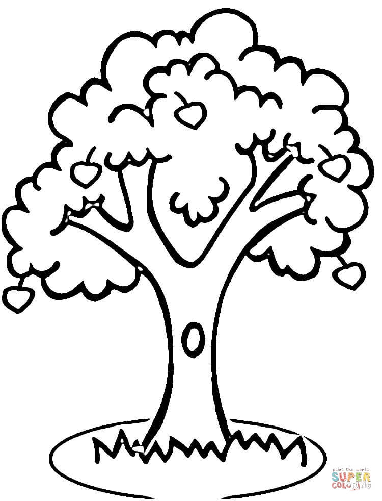 Weihnachtsbaum Poco Domäne.Weihnachtsbaum Schmuecken Clipart
